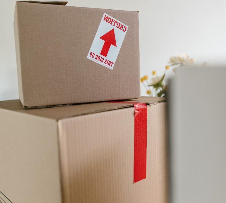 纳什维尔最好的10家搬家公司 & 招聘合适人选的建议